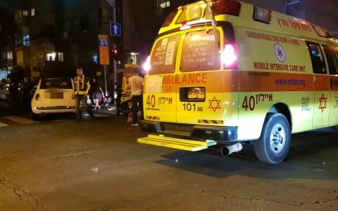 טרגדיה קשה בבני ברק: פעוטה בת 4 נפטרה לאחר שנמצאה בביתה ללא דופק וללא נשימה – לאחר פעולות החייאה נקבע מותה