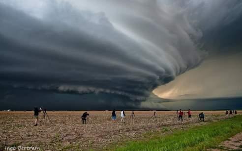 """תחזית מזג האוויר לשבוע הקרוב מעודכן ליום ראשון כ""""ח אייר 2/6/2019"""
