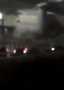 הטרור נמשך: מחבלים השליכו מטען לעבר מעבר ג'אלמה – מספר מחבלים נעצרו בעימותים בשועפט