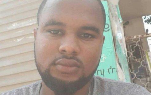 השוטר שירה בצעיר מקריית חיים שוחרר למעצר בית