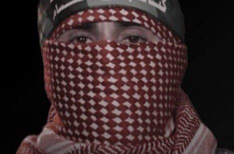 """דובר הזרוע הצבאית של חמאס: """"יש הזדמנות להשבת הנעדרים והיא לא תחזור – ישראל משקרת"""""""