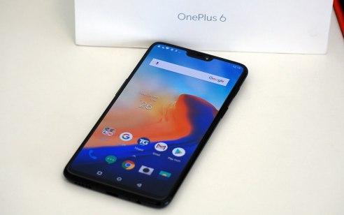 הודעות מוזרות הוצגו במכשירי OnePlus, החברה טוענת: זו לא פריצה