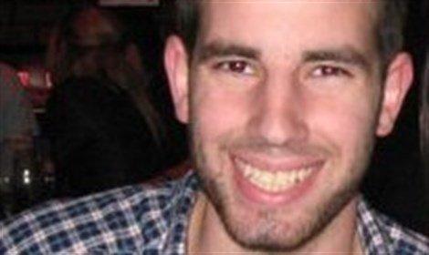 """מאסר עולם למחבל פאיז חאמד שביצעה את פיגוע הירי שבו נרצח מלאכי רוזנפלד ז""""ל"""