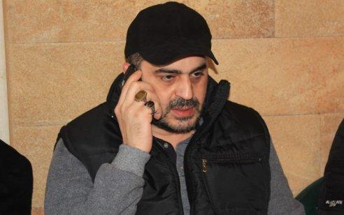 תעלומה בלבנון: בכיר לשעבר בחיזבאללה נמצא הרוג בביתו בביירות – על פי אחד הדיווחים הוא נמצא ירוי