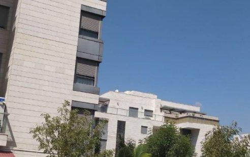 נקבע מותו של הילד בן ה-10 שנפל מגובה 6 קומות ביבנה