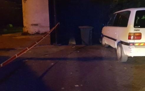 תושב אום אל פאחם בן 35 נהרג מירי – המשטרה פתחה בחקירה