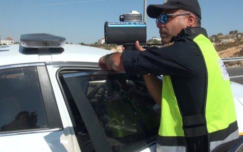 הצהרת תובע ומעצר עד תום ההליכים נגד נהג שנהג תחת השפעת אלכוהול וגרם לתאונה