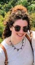 האוסטרלי שאנס ורצח את הישראלית איה מסארווה נידון ל-36 שנות מאסר