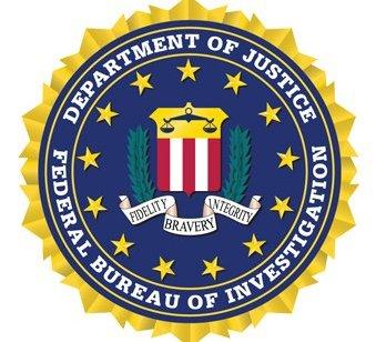 פעיל ימין קיצוני נעצר בידי ה-FBI בחשד שתכנן לפגע בבית כנסת בקולורדו שבארצות הברית