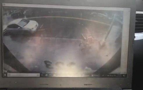 ב-FBI הודיעו: חוקרים את האירוע הירי בניו ג'רזי כמעשה טרור על רקע אנטישמי – תיעוד נוסף מירי הרוצחים