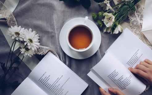 קוראת הקפה לא חזתה את ביקור מס הכנסה בטבריה ובסביבה