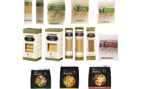 בשל הימצאות חרקים: 'שופרסל' קוראת להחזרת מוצרי פסטה