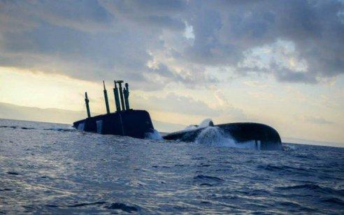 ההמלצות בפרשת הצוללות: דוד שמרון יואשם בהלבנת הון, אליעזר מרום ומיקי גנור יואשמו בשוחד