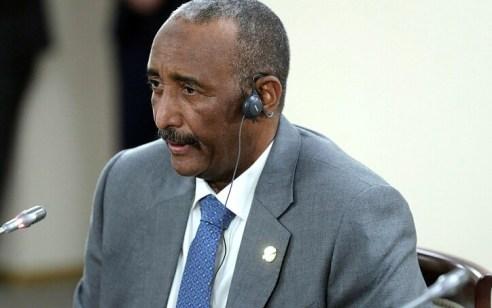 מנהיג סודן ונתניהו נפגשו באוגנדה וסיכמו על שיתוף פעולה לקראת נורמליזציה