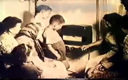 ש״ס בסרטון חדש: ׳מדינה יהודית׳ על פי בן גוריון!