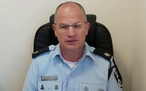 בתום חקירה סמויה: נעצרו 3 רופאים החשודים בזיוף הליך ההתמחות במרכז רפואי בחיפה