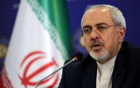 שר החוץ האיראני: כל פעולה ישראלית נגדנו בסוריה – תיענה בתגובה מוחצת