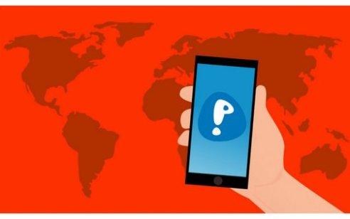 רכשת חבילת תקשורת לחו״ל מחברת הסלולר? התחרטת? באפשרותך לבטל את העסקה ולקבל את כספך בחזרה!