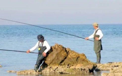 בתום הערכת מצב: הוחלט על פתיחת המעברים והחזרת מרחב הדיג בעזה ל-15 מייל החל ממחר