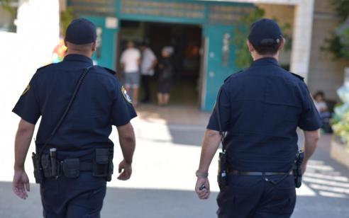 """בחירות בצל הקורונה: המשטרה הקימה חמ""""ל מיוחד שיעקוב אחר הפצת פייק ניוז ושמועות"""