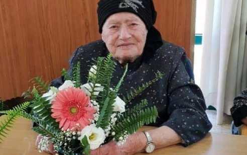 הקורבן ה-14 מקורונה: פערל ויזל בת 94 ממושב זקנים ויזניץ בבני ברק