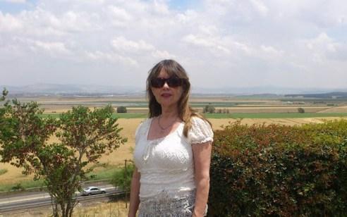 הנפטרת השניה מקורונה בישראל: מלכה קבע בת 67 מבת ים
