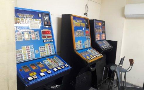 """המשטרה חשפה בסופ""""ש בתי הימורים שפעלו בחיפה – 12 חשודים עוכבו לחקירה"""