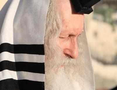 פרשת עושק שחור: כתב אישום הוגש נגד הרב אליעזר ברלנד