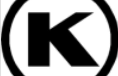 """הקורונה בעולם הכשרות: הרה""""ח דן יואל ליווי ז""""ל ראש מערך הכשרות של OK נפטר מהקורונה"""
