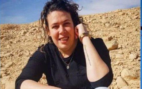 הצעירה הישראלית הודיה מונסנגו שוחררה מהכלא בפרו והועברה למעצר בית בבית משפחה יהודית