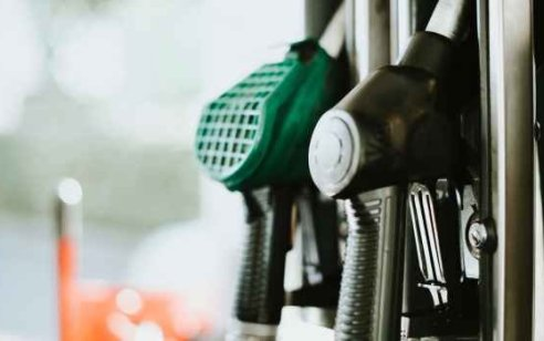 הדלק מתייקר: עלייה חדה של 42 אג' לליטר בנזין