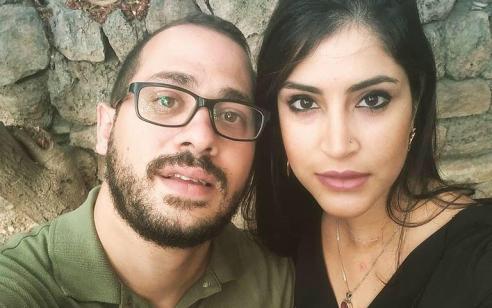 """שב""""כ חושף: כך פועל חיזבאללה בלבנון לגיוס אזרחים ישראלים"""