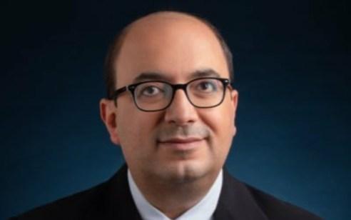 חבר הכנסת סמי אבו שחאדה נכנס לבידוד לאחר שנהגו חלה בקורונה