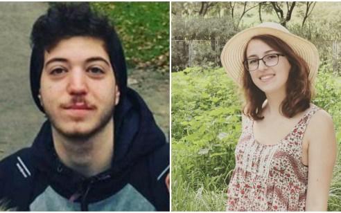 המשטרה סיימה את החקירה: עמית אלמוג יואשם ברצח בכוונה תחילה של חברתו מאיה ווישניאק