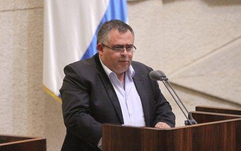 פרשת ביטן: חיים רביבו והמשנה לראש עיריית ת״א יועמדו לדין בכפוף לשימוע