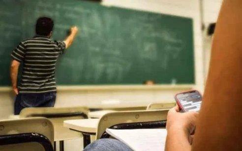 הקורונה במערכת החינוך: 873 תלמידים ועובדי הוראה נדבקו – 230 מוסדות חינוך נסגרו