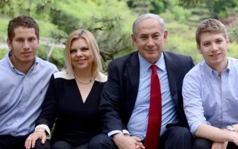"""""""תתכוננו להלוויה"""": כתב אישום הוגש נגד תושב אשקלון שאיים על חיי ראש הממשלה ומשפחתו"""