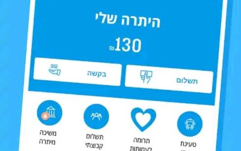בנק דיסקונט מבהיר: ההודעה על פירוק אפליקצית paybox – פייק ניוז!