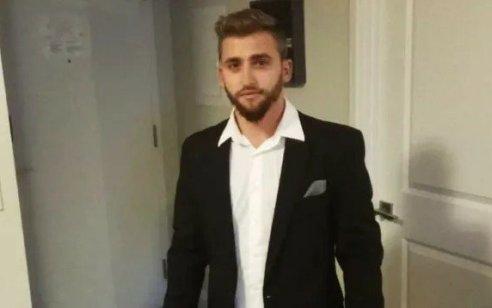 הותר לפרסום: יאשיהו בן 22 מהיישוב עלי הוא הצעיר שנדקר למוות בקטטה בראשון לציון