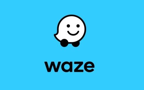 מעכשיו ב-Waze: משתמשים יכולים לתכנן נסיעה על המחשב ולשמור אותה ישירות לסמארטפון