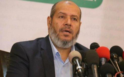 """סגנו של מנהיג חמאס בעזה: """"אם תוך חודשיים ישראל לא תיישם את ההבנות – נחזור ללחוץ על בסבב הסלמה"""""""