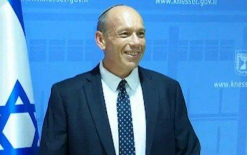 מבקר המדינה: לא אפתח בבדיקה פרטנית בפרשת אום אל חיראן – הנושא ייבחן בתכנית העבודה של השנה הבאה