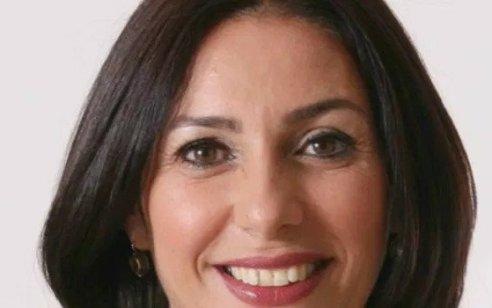 הממשלה אישרה: מירי רגב תצורף לקבינט הקורונה במקום יעקב ליצמן