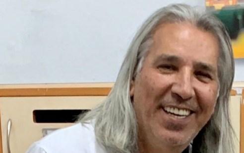 """לאחר שנפצע קשה בתאונת דרכים: נפטר יהודה גבאי מגלי צה""""ל"""