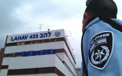 חשד לשחיתות: ראש עירייה בצפון ושלושה עובדי ציבור נעצרו – 9 מעורבים עוכבו