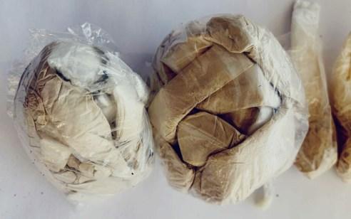 תושב חולון נעצר בחשד לסחר בסמים – ברשותו נמצאו עשרות מנות הירואין מוכנות להפצה