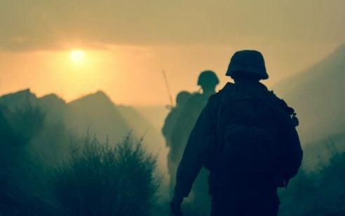 """בצבא מסכמים שנה עם ירידה במספר המתאבדיםועלייה קלה בהרוגים בתאונות בצה""""ל"""