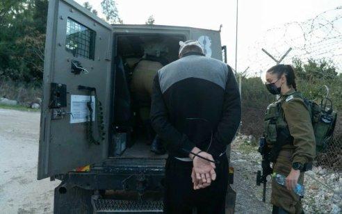 הוציא פיגוע בתגובה למות מחבל בכלא: הותרו לפרסום פרטים מחקירתו בשב״כ של רוצח אסתר הורגן ז״ל