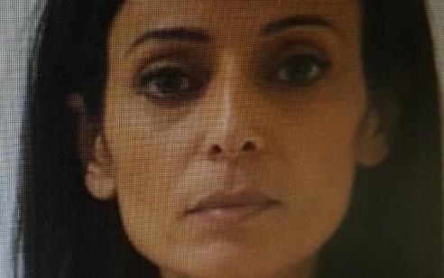 חקירת היעלמות האם ובנה לפני כשבועיים: אישה כבת 30 נעצרה בחשד שסייעה בהסתרת הילד