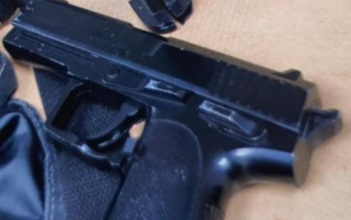 מג'ד אל כרום: בת 40 נפצעה בינוני מירי – שני חשודים נעצרו